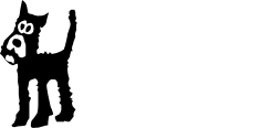 Skiathos Dog Welfare Association